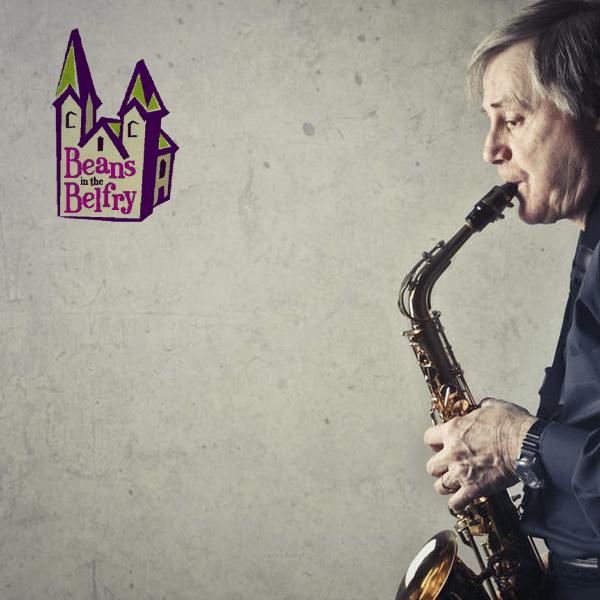 Jazz Brunch | Brian Litz Trio