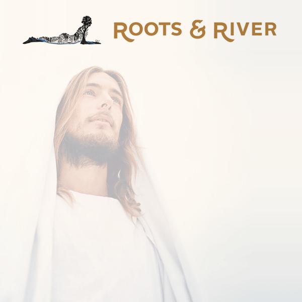 Roots & River Yoga Workshop | Christ Focused Yoga