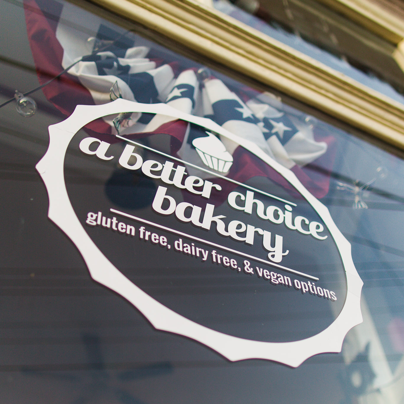 A Better Choice Bakery