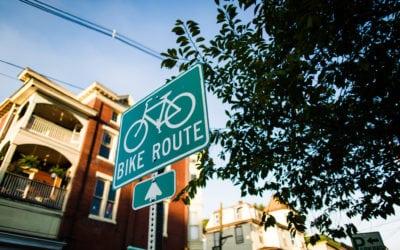Brunswick Bike Life