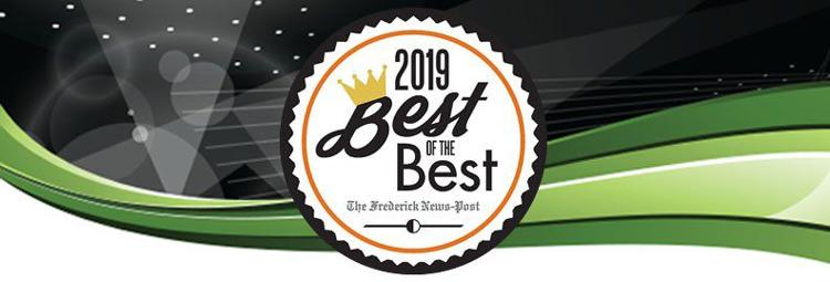 Best of the Best | Brunswick Businesses